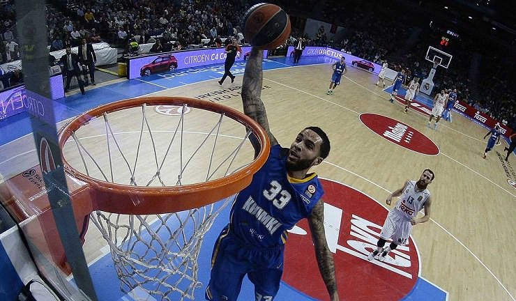 Tyler Honeycutt was reportedly suffering from depression