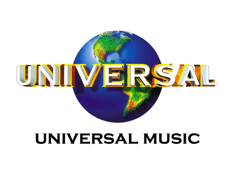 Universal Music Group has launched Universal Music Nigeria