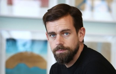 Jack Dorsey has defended Twitter's decision not to ban Alex Jones and InfoWars