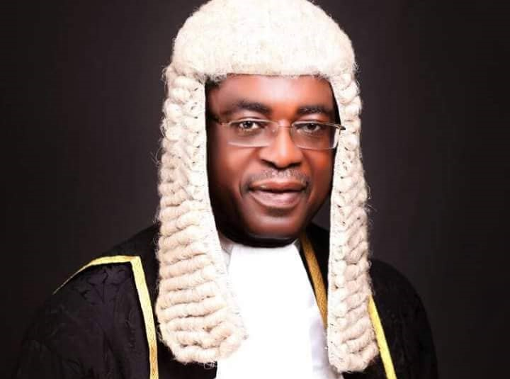 Rivers Attorney General Emmanuel Aguma passed away in London after battling an illness