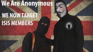 #OpISIS targets the women and children of ISIS