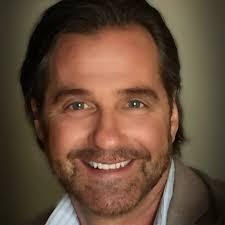 Guest writer Christopher Nemelka explains the true inner workings of his teachings
