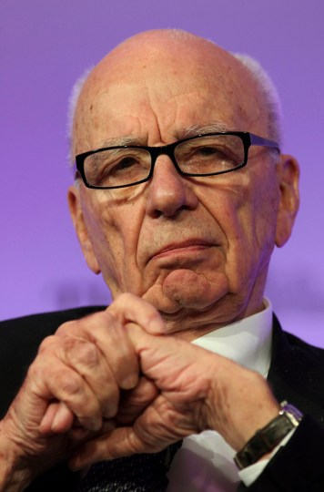 Rupert Murdoch's Newscorp purchased Sandyhook phone conversations for 7 million US dollars.