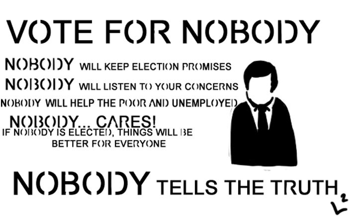 vote-for-nobody – Chronicle.su