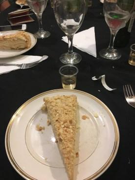 Neoplian tart