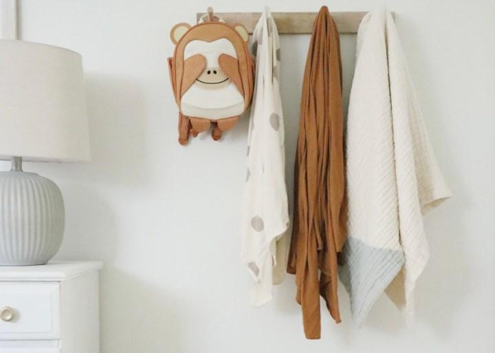 Creating A Cozy Corner in Kids Bedrooms