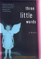 Three_Little_Words