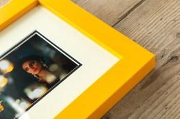 Framed-4