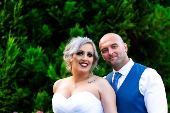 Chronicle-Photography-Lindsay-&-Andys-Wedding-2019-09-15-280