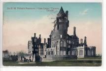 Vintage Postcard Chroniclesofemilia
