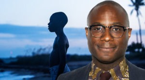 Barry Jenkins, photo acknowledgement