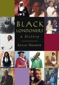 black-londoners-book