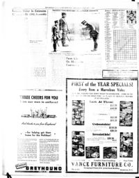 All Pages: Henderson daily dispatch. (Henderson, N.C