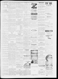 All Pages: The Democrat. (Scotland Neck, Halifax Co., N.C