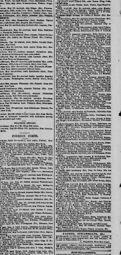 The New York herald. (New York [N.Y.]) 1840-1920, May 21, 1878, Page ...