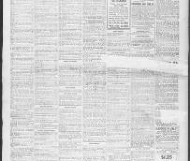 The Evening Times March 15  Image 7 About The Evening Times Washington D C 1895 1902