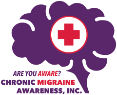 Chronic Migraine Awareness, Inc.