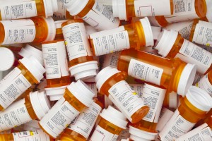 prescribed-medication