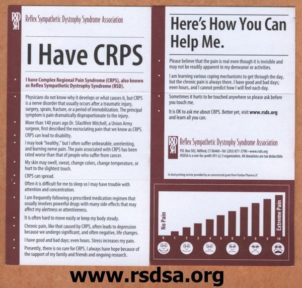 5b8da2b4152124f3e91806c43445167a--crps-awareness-rsd-crps