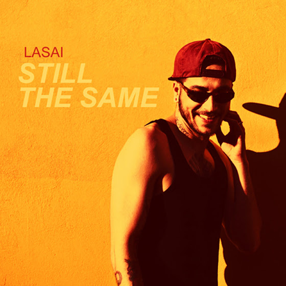 Nuevo video single de Lasai con Mocca Creative Studio