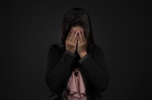 Fibromyalgia Information (FAQ)