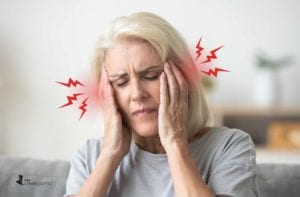 Nearly Half of Giant Cell Arteritis Patients on Actemra for a Year Stay in Remission After Stopping It