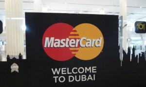 symbole de Dubaï ?