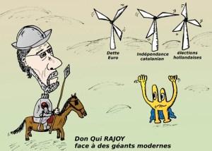 rajoy_quichotte_caricature_1782245