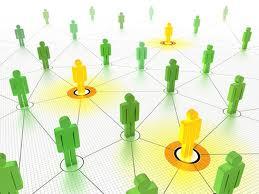 Phénomène de contamination par les réseaux sociaux