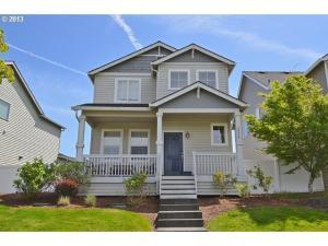 Une coquette petite maison à 200.000$