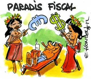 imgscan-contrepoints-998-paradis-fiscaux-300x259
