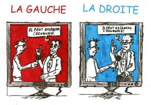 Droite_et_gauche-6aa3c