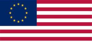 L'Europe sera fédérale ou ne sera pas!