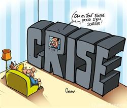 crise-2