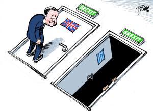 rd_brexit_en_grexit_110515