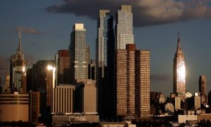 The-New-York-skyline-007