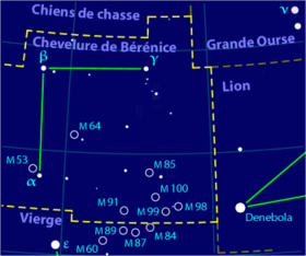 280px-Coma_Berenices_constellation_map-fr