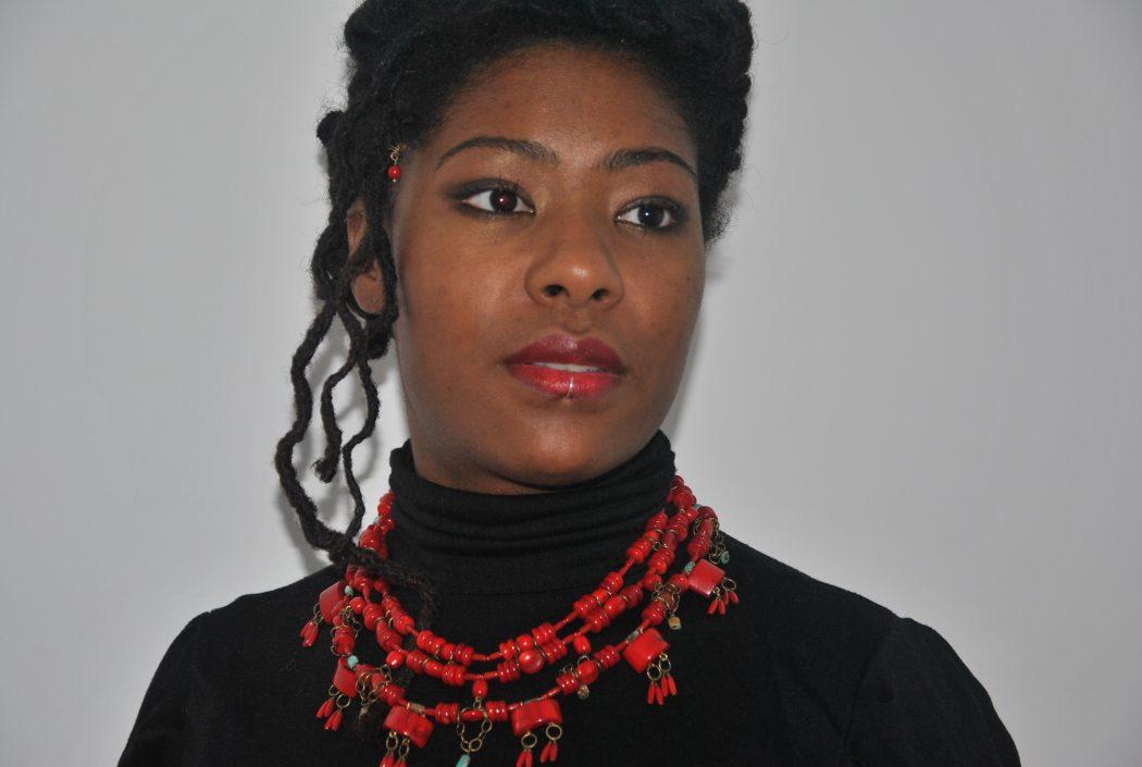 Gladys Marcin, DiviNéa Bijoux