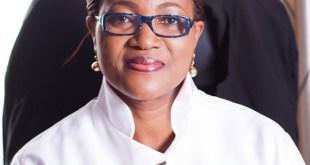 Grace Amey Obeng