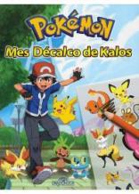 dragons-d-or-pokemon-mes-decalco-de-kalos
