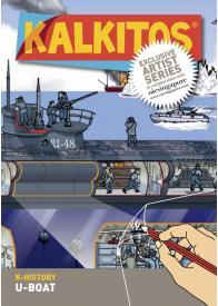 histoire-a-bord-du-sous-marin
