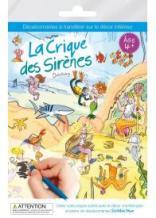 scribble-down-la-crique-des-sirenes