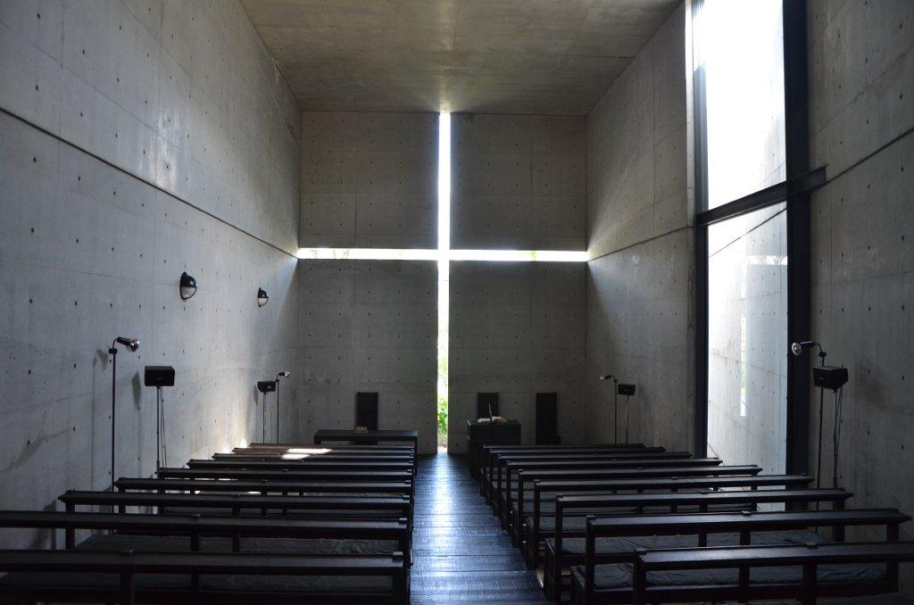 https://i0.wp.com/chroniques-architecture.com/wp-content/uploads/2015/09/Ando-03-@Tadao-Ando.jpg