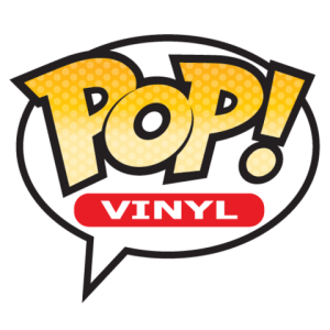 logo-pop-funko