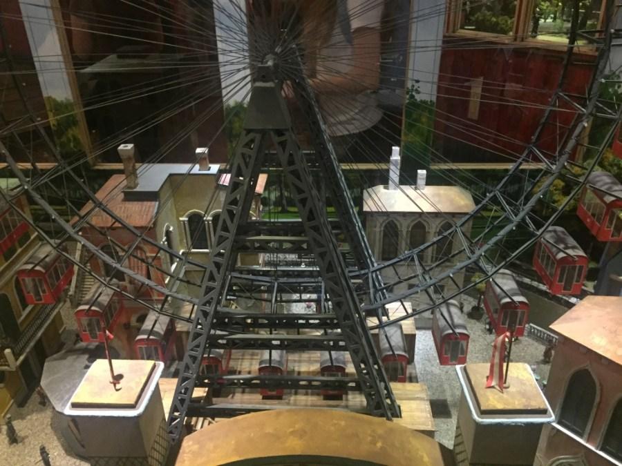 musee-grande-roue-prater