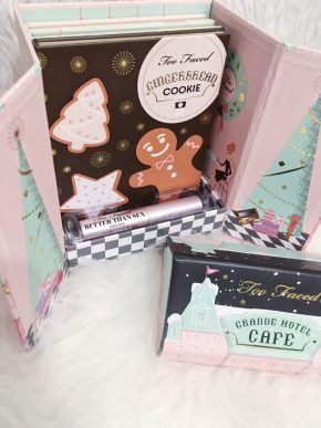 contenu-coffret-too-faced-noel