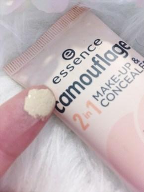 Essence cosmétics : une superbe marque à prix mini