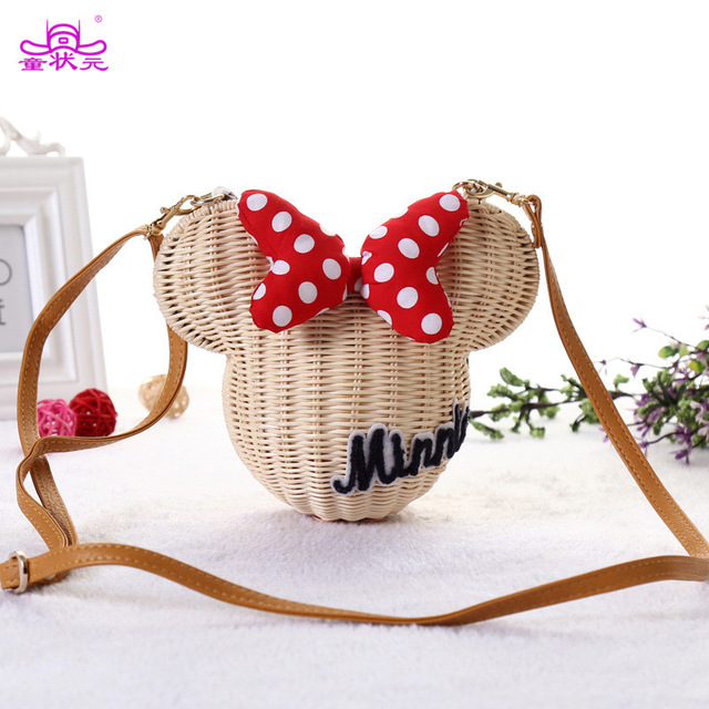 sac minnie aliexpress
