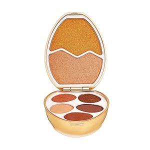 iheartmakeup-gold-egg