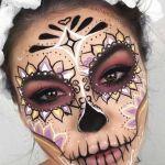 makeup-terrifiant-halloween